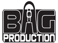 bagproduction